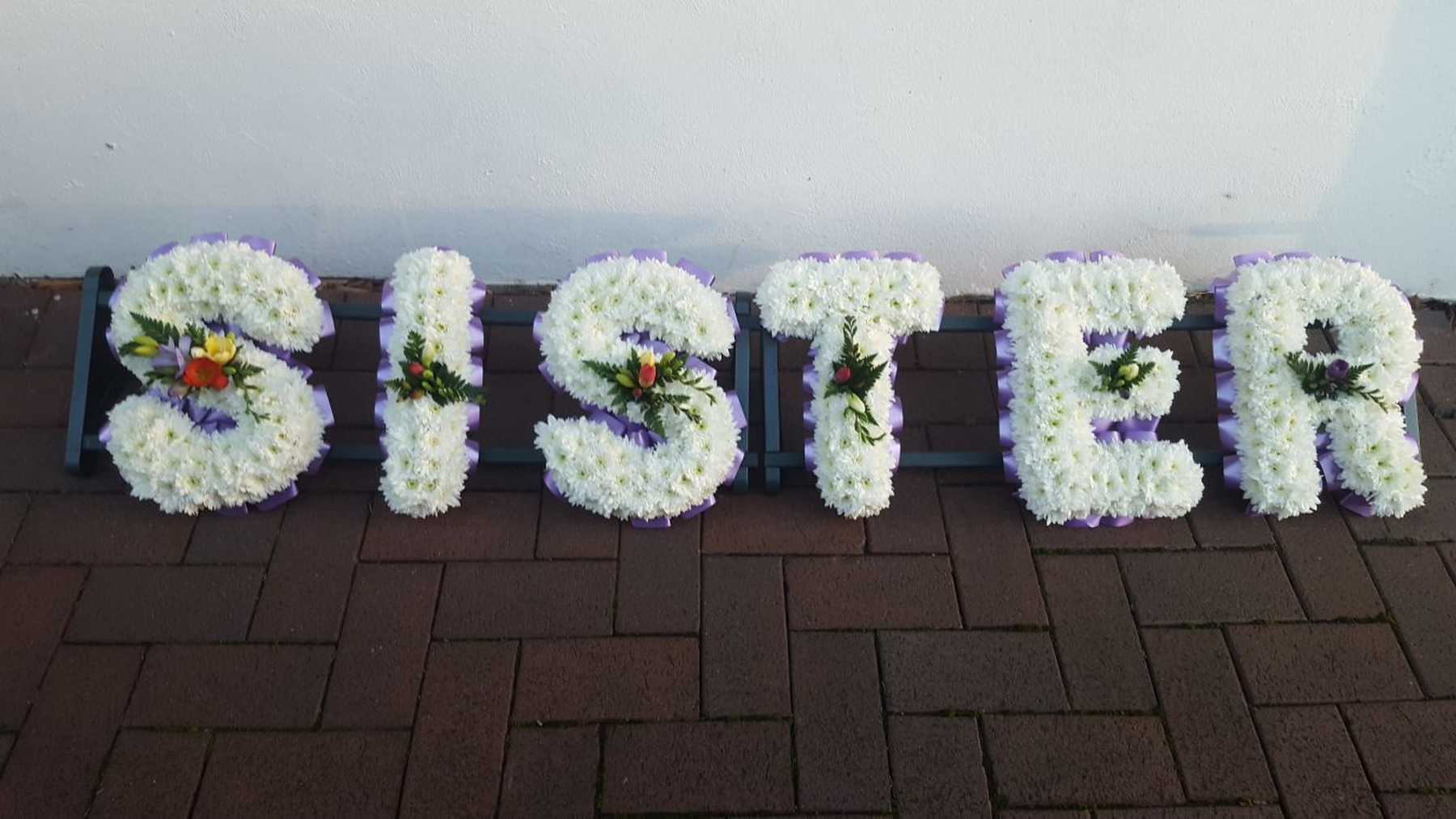 funeral-flowers-rugeley-florist-staffordshire-050