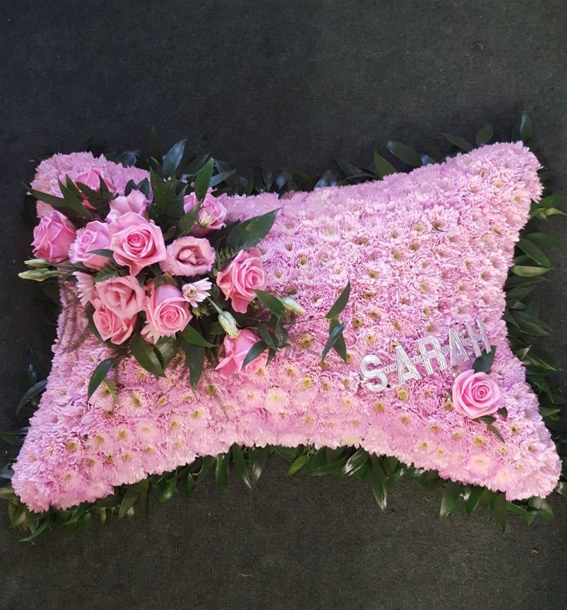 funeral-flowers-rugeley-florist-staffordshire-053