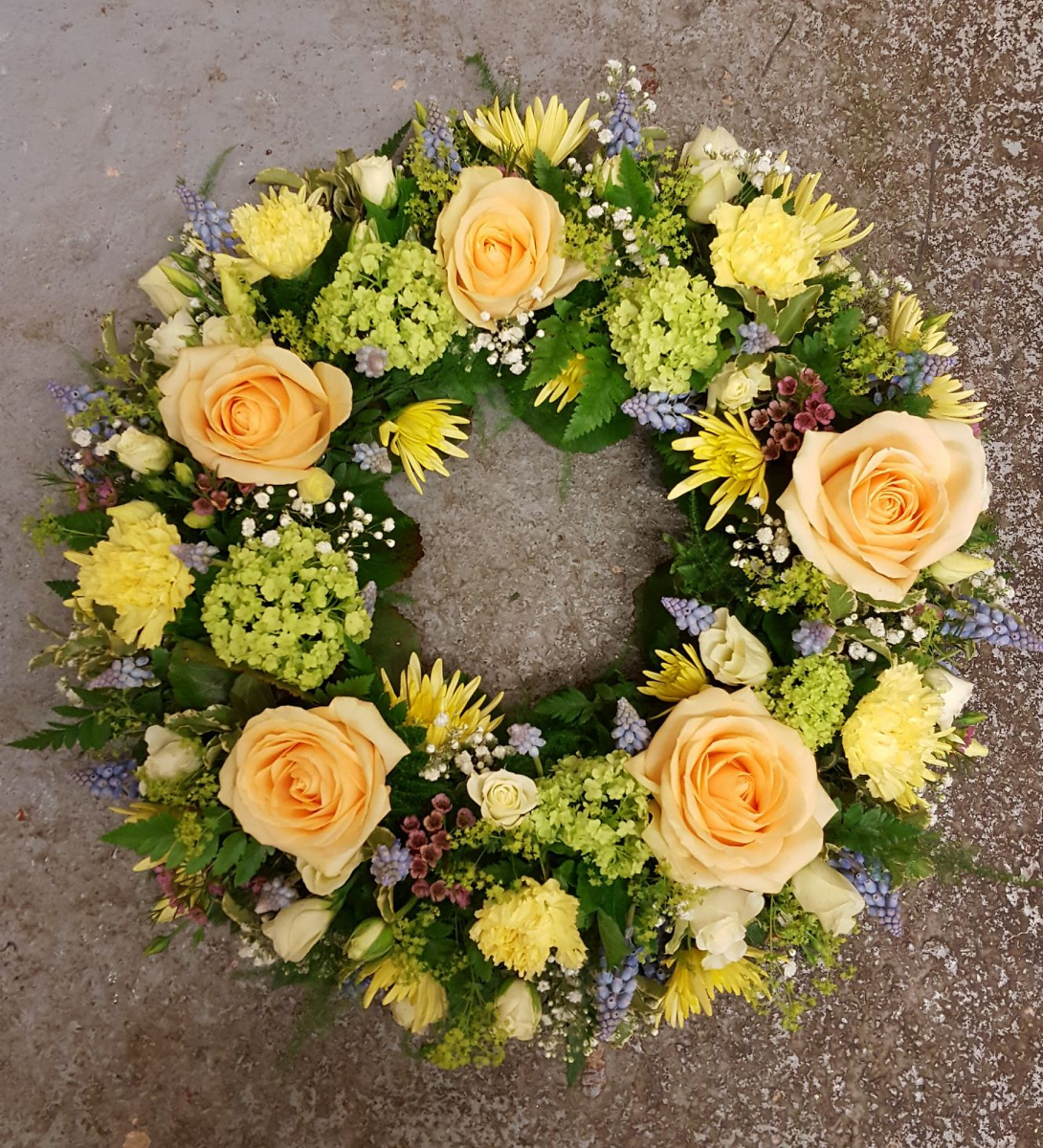 funeral-flowers-rugeley-florist-staffordshire-059