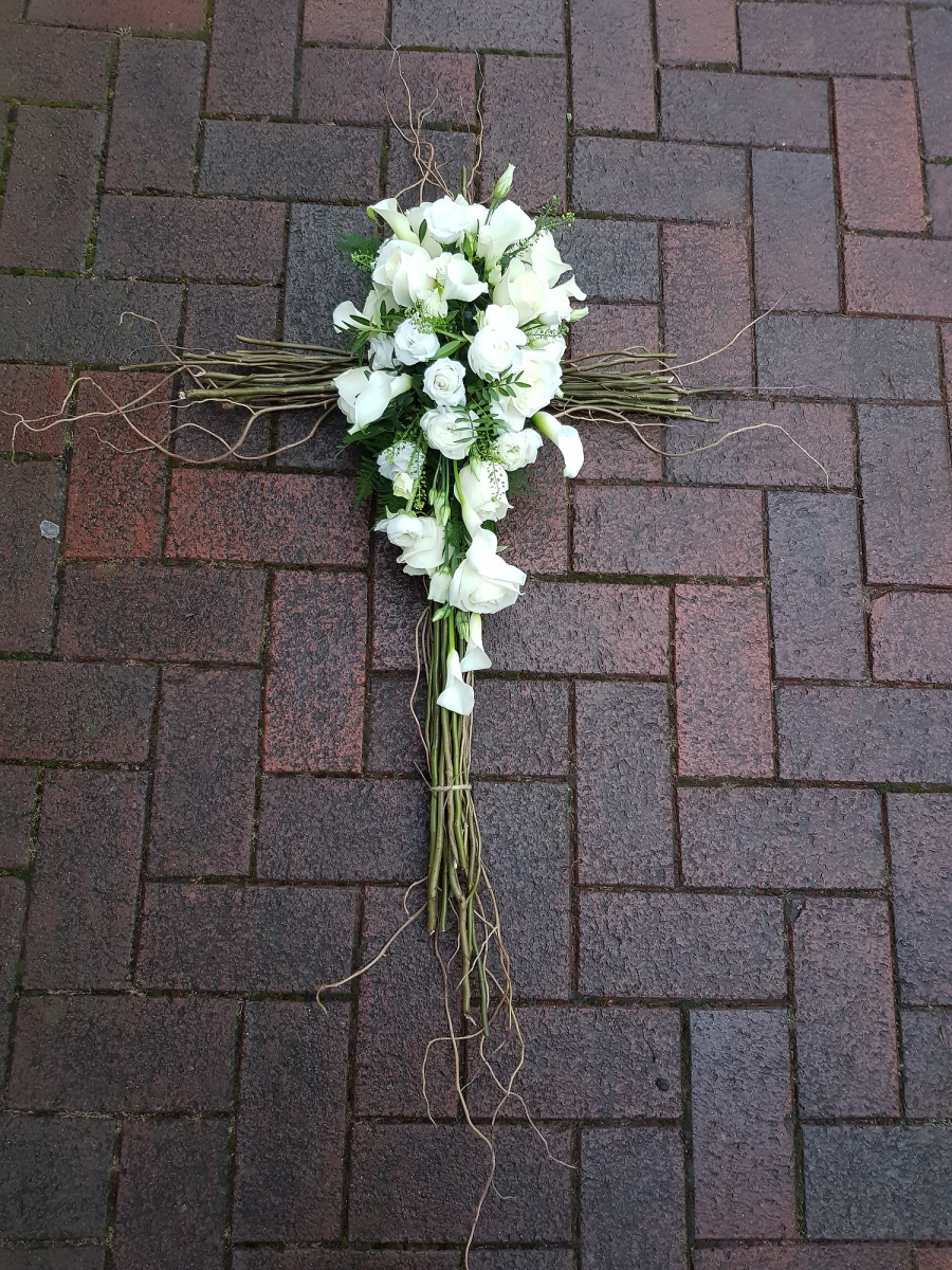 funeral-flowers-rugeley-florist-staffordshire-062