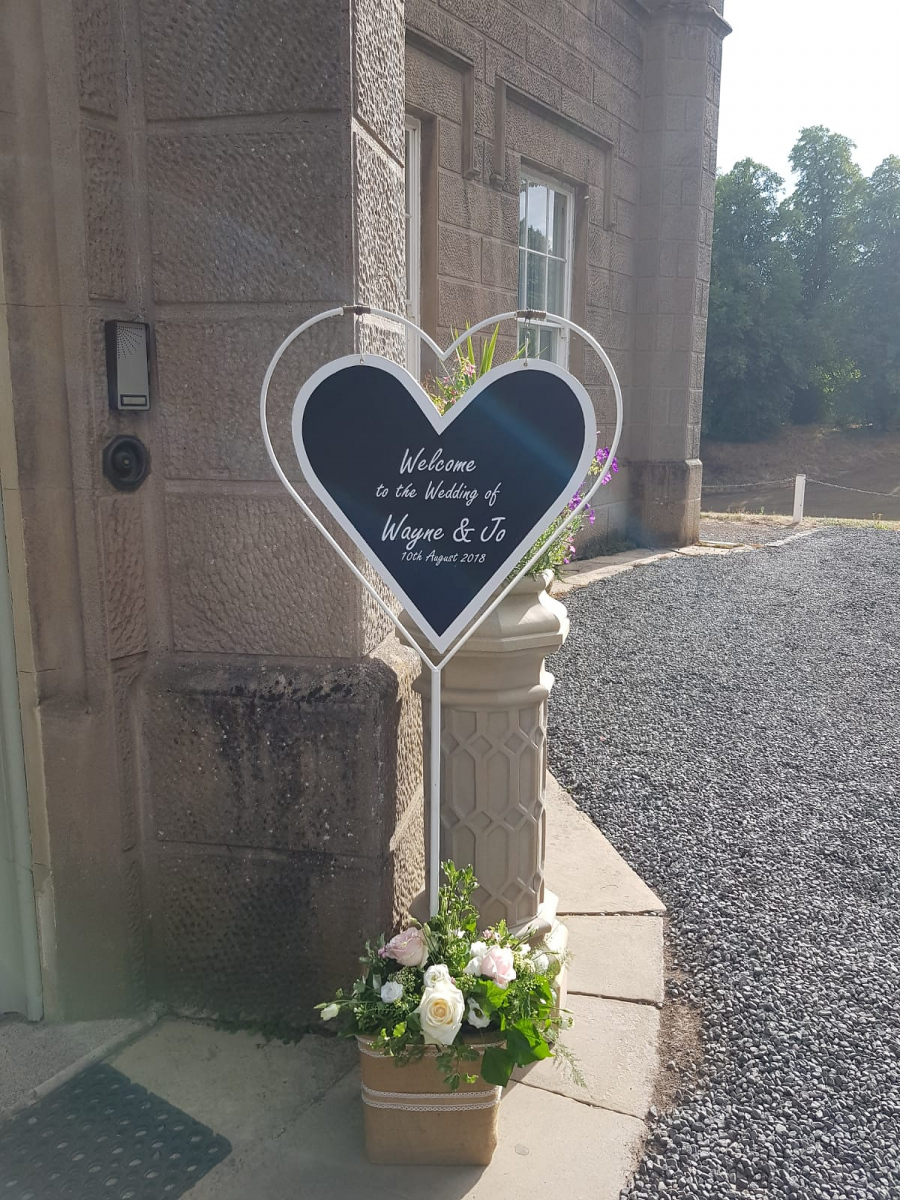 wedding-hire-rugeley-florist-staffordshire-001