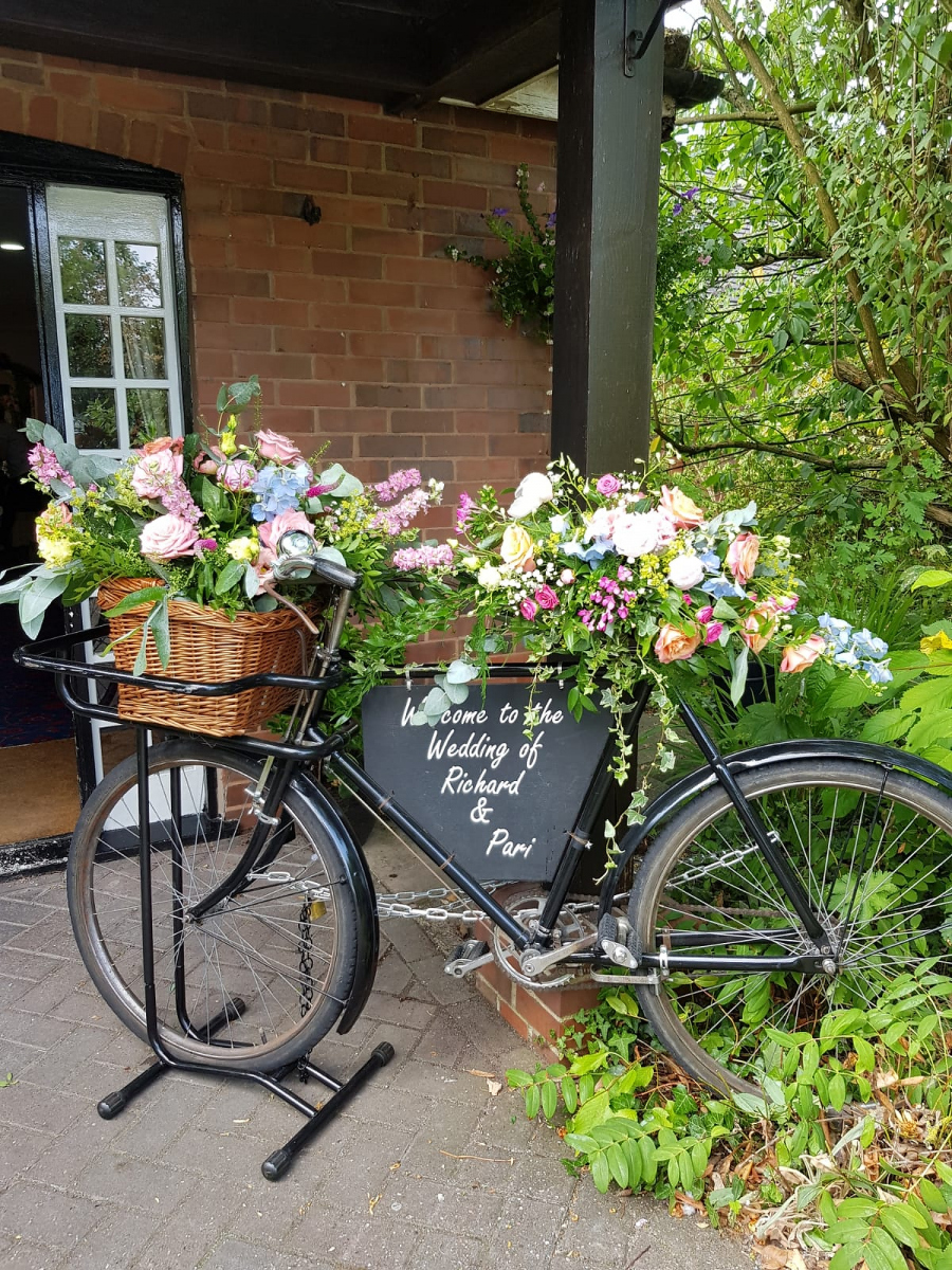 wedding-hire-rugeley-florist-staffordshire-003