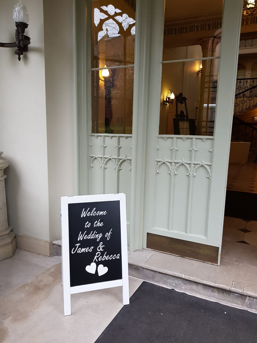 wedding-hire-rugeley-florist-staffordshire-005
