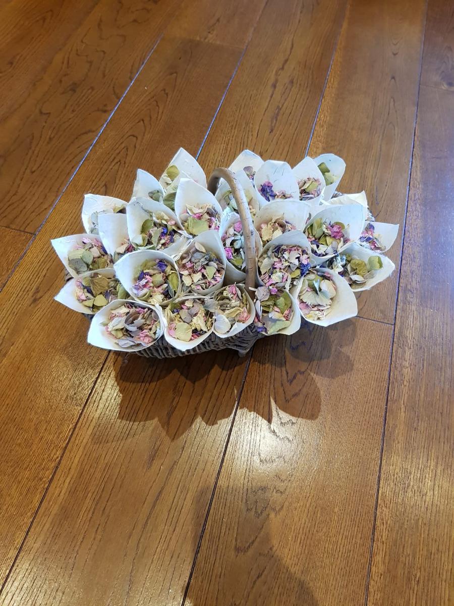 wedding-hire-rugeley-florist-staffordshire-006