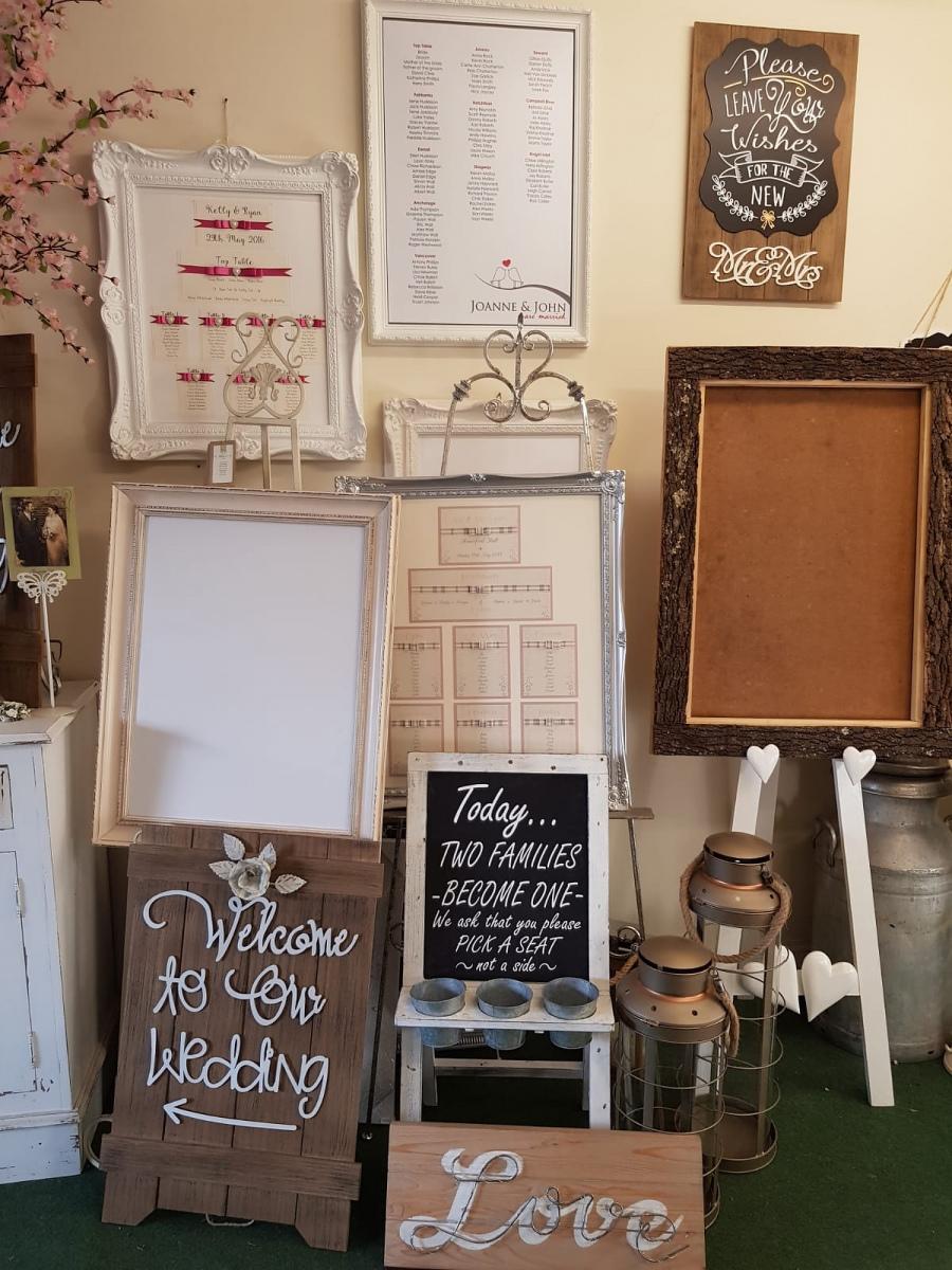 wedding-hire-rugeley-florist-staffordshire-008