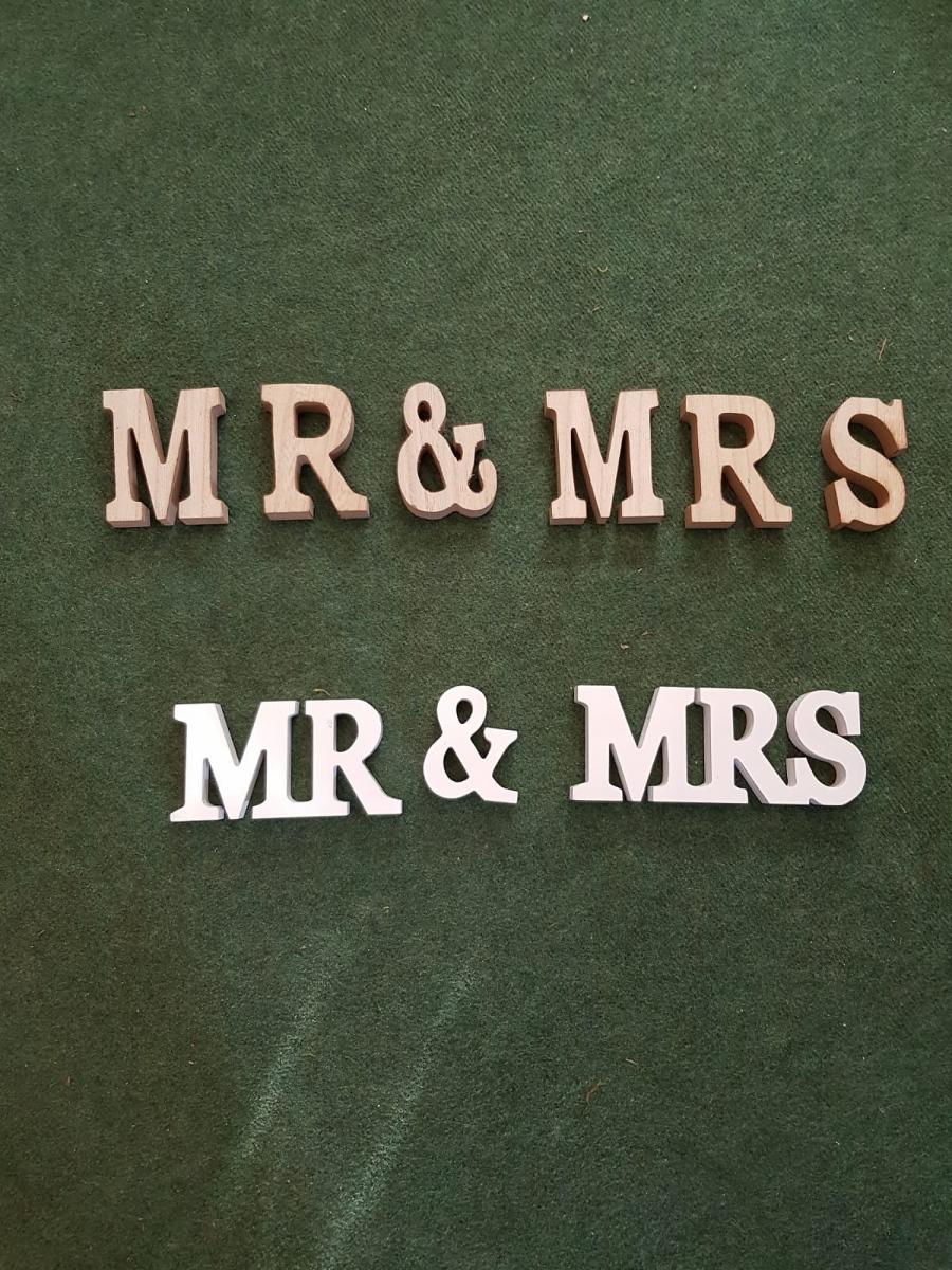 wedding-hire-rugeley-florist-staffordshire-010