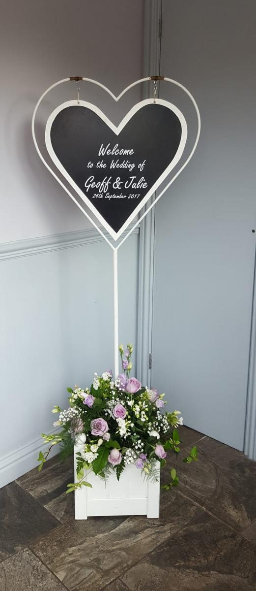 wedding-hire-rugeley-florist-staffordshire-013