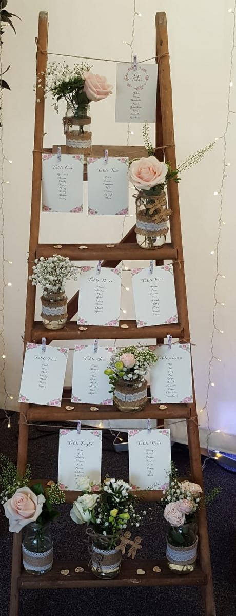wedding-hire-rugeley-florist-staffordshire-015