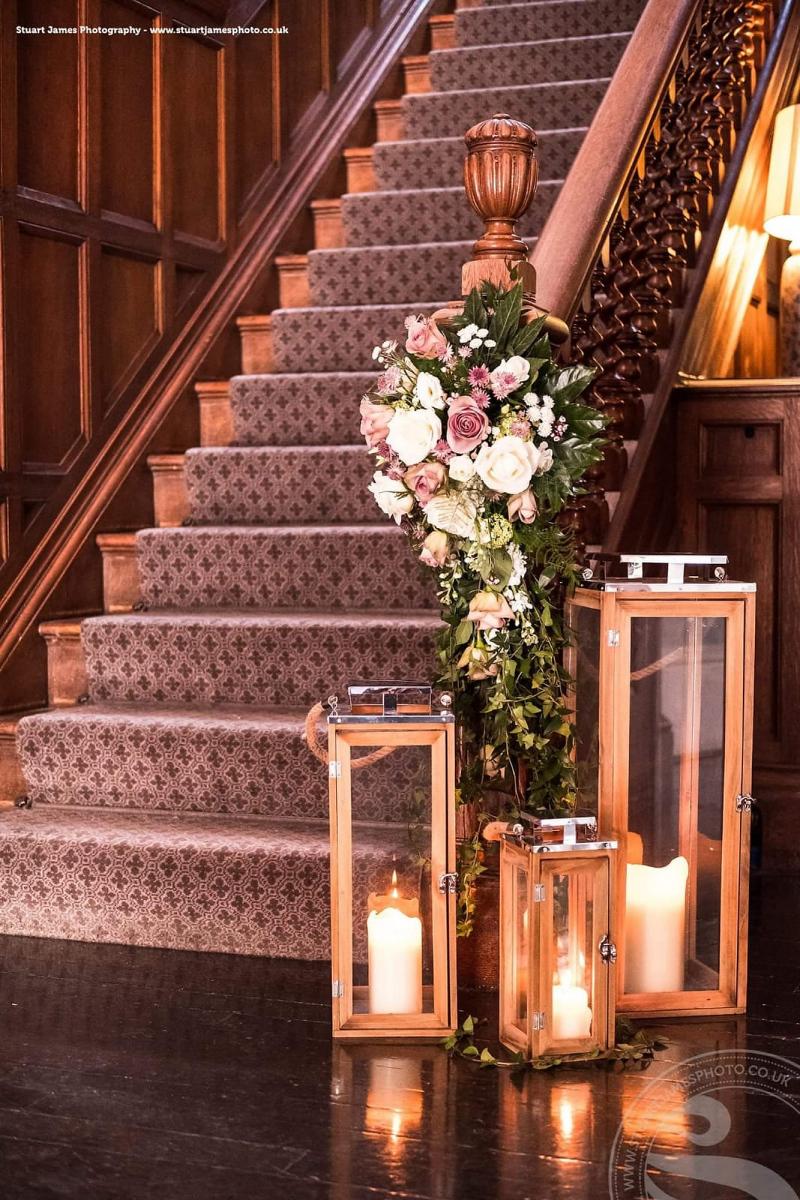 wedding-hire-rugeley-florist-staffordshire-016