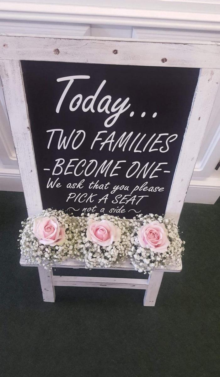 wedding-hire-rugeley-florist-staffordshire-017