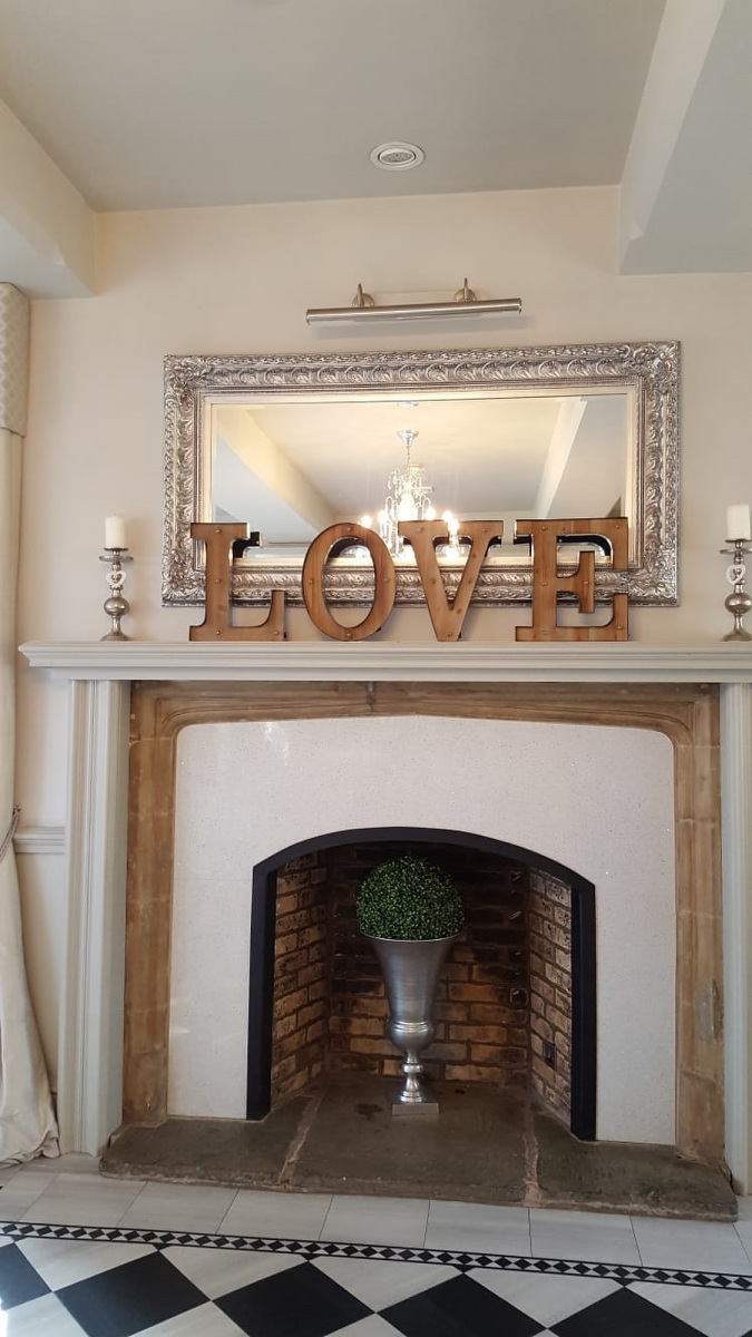 wedding-hire-rugeley-florist-staffordshire-020