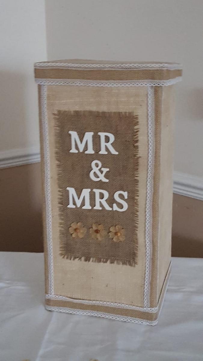 wedding-hire-rugeley-florist-staffordshire-021