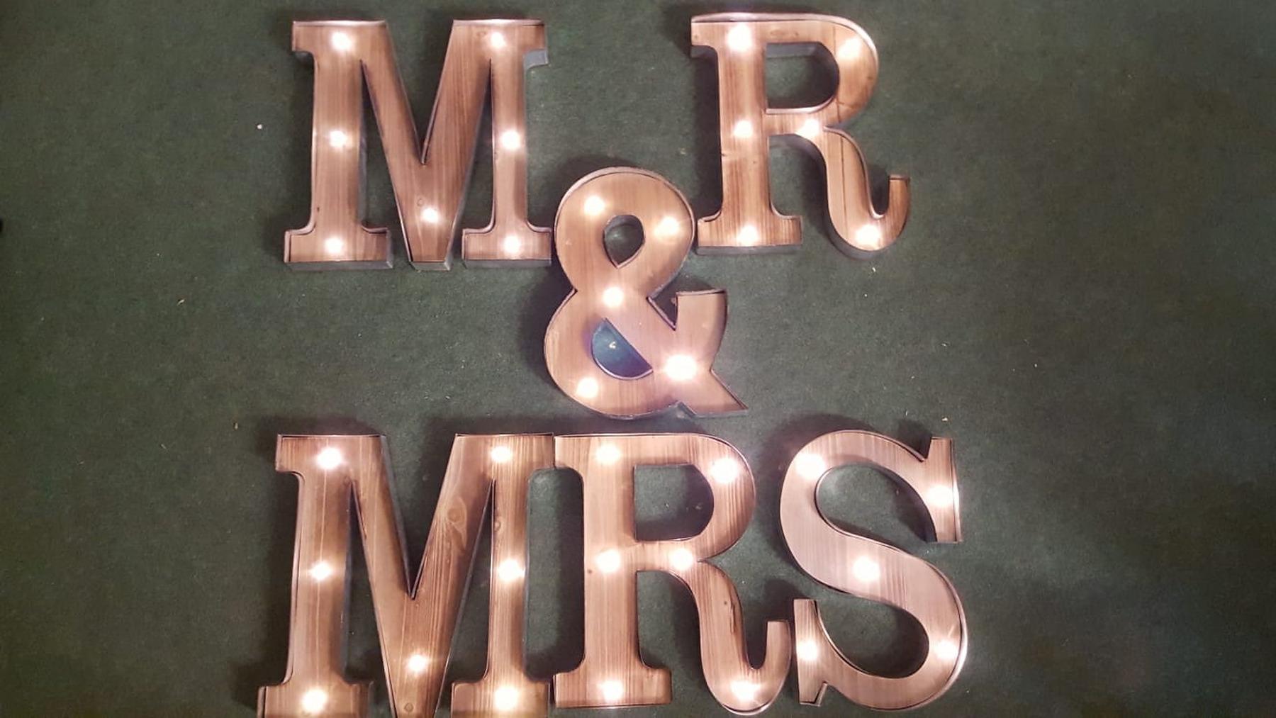 wedding-hire-rugeley-florist-staffordshire-023