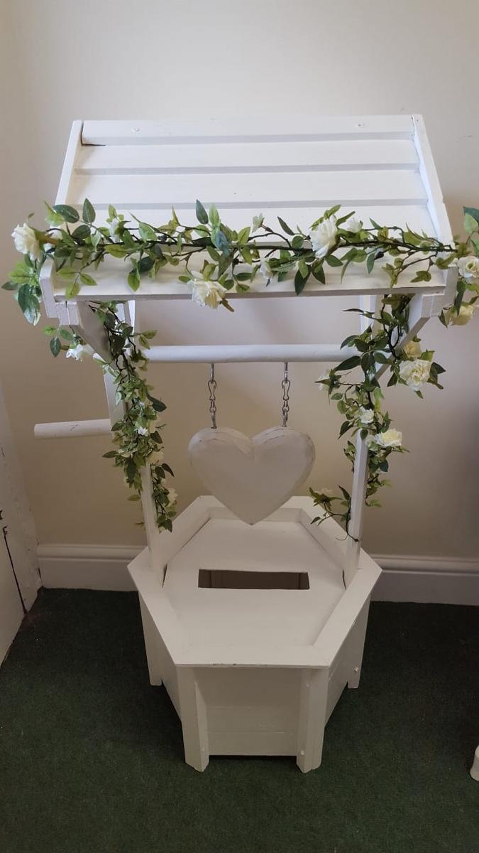 wedding-hire-rugeley-florist-staffordshire-025
