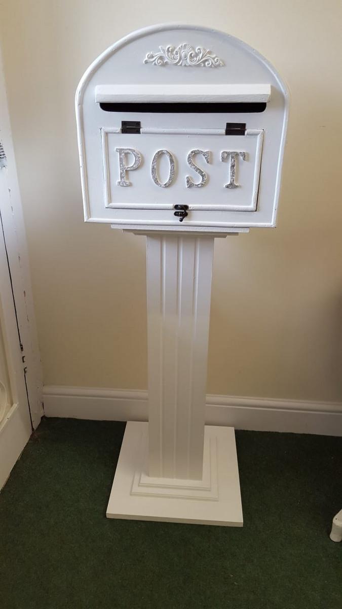 wedding-hire-rugeley-florist-staffordshire-028