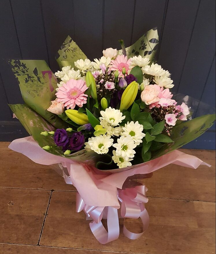 special-occasion-flowers-rugeley-florist-029
