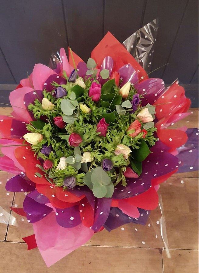 special-occasion-flowers-rugeley-florist-031