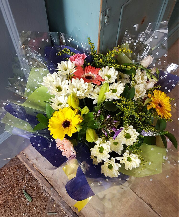 special-occasion-flowers-rugeley-florist-032