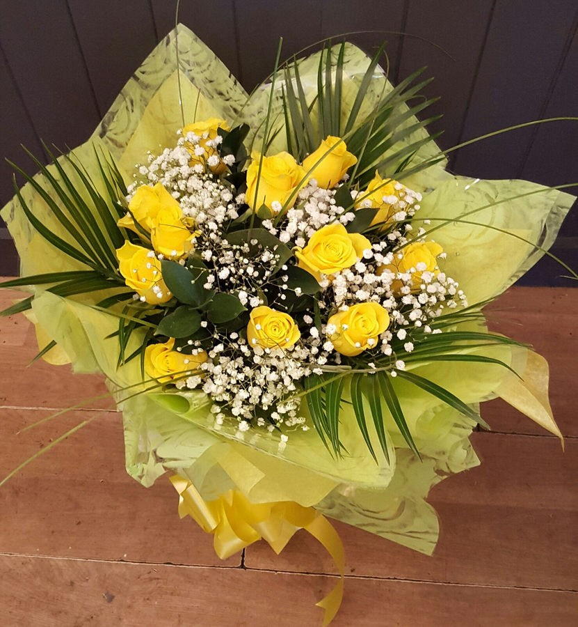 special-occasion-flowers-rugeley-florist-033