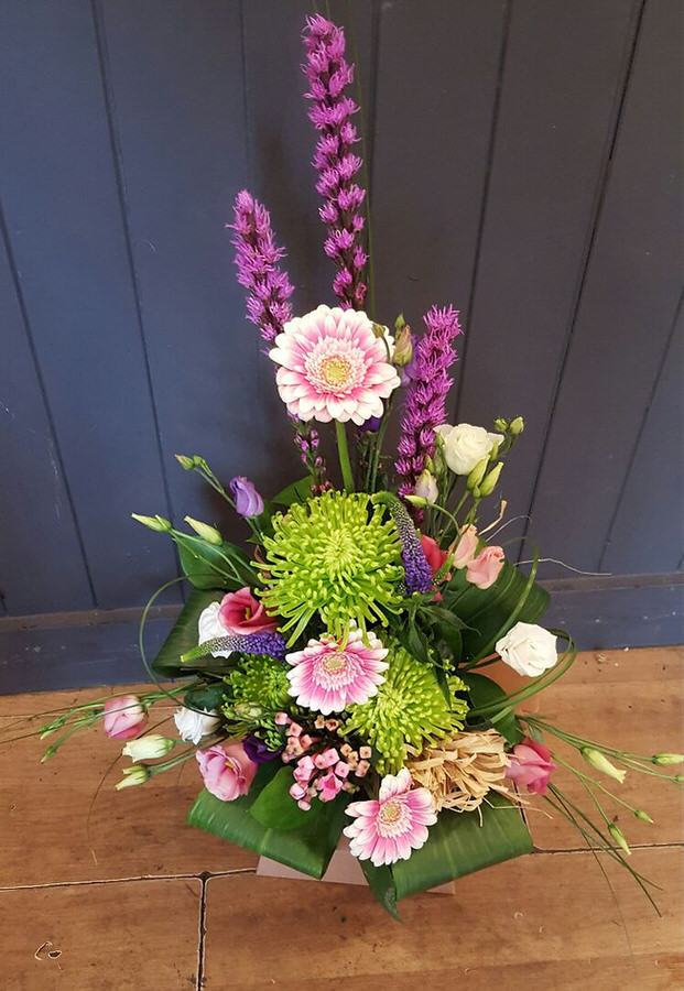special-occasion-flowers-rugeley-florist-034
