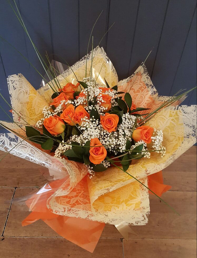 special-occasion-flowers-rugeley-florist-037