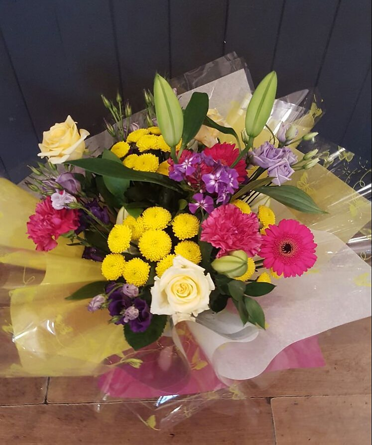 special-occasion-flowers-rugeley-florist-039