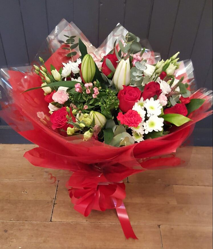 special-occasion-flowers-rugeley-florist-040