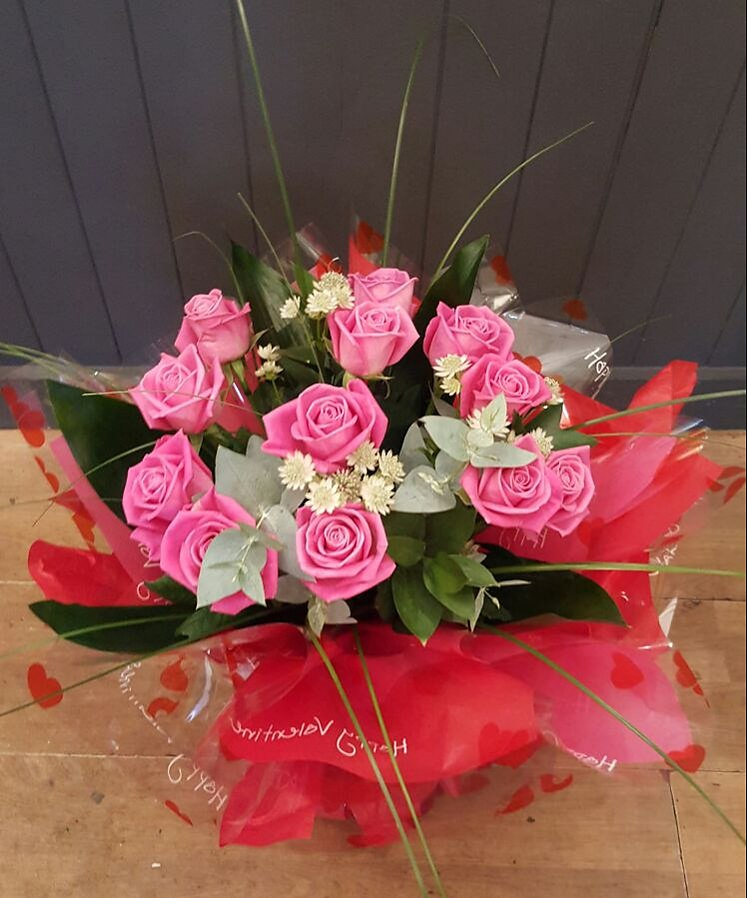 special-occasion-flowers-rugeley-florist-042