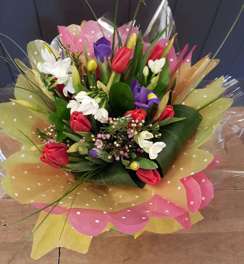 special-occasion-flowers-rugeley-florist-045