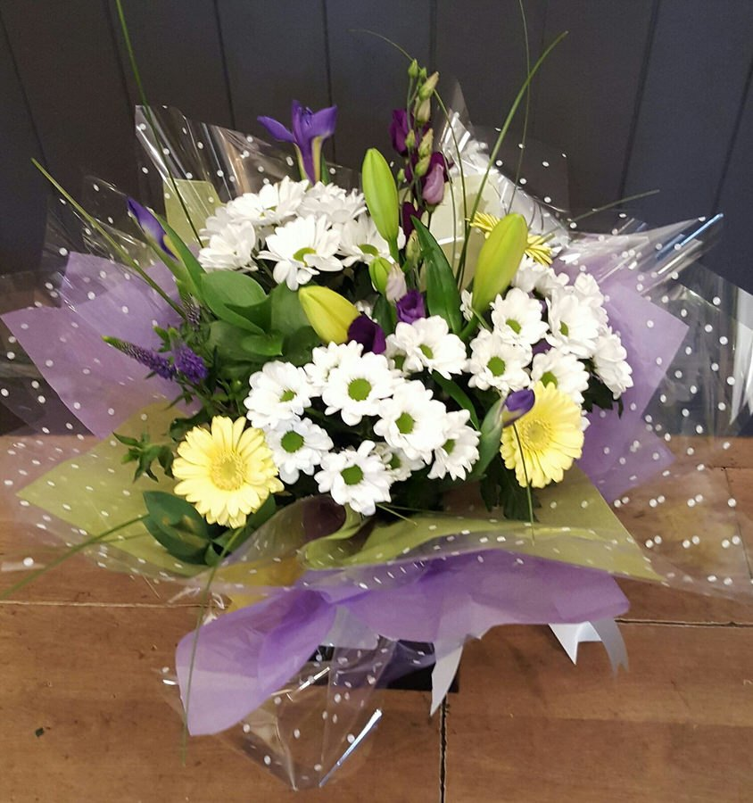 special-occasion-flowers-rugeley-florist-047