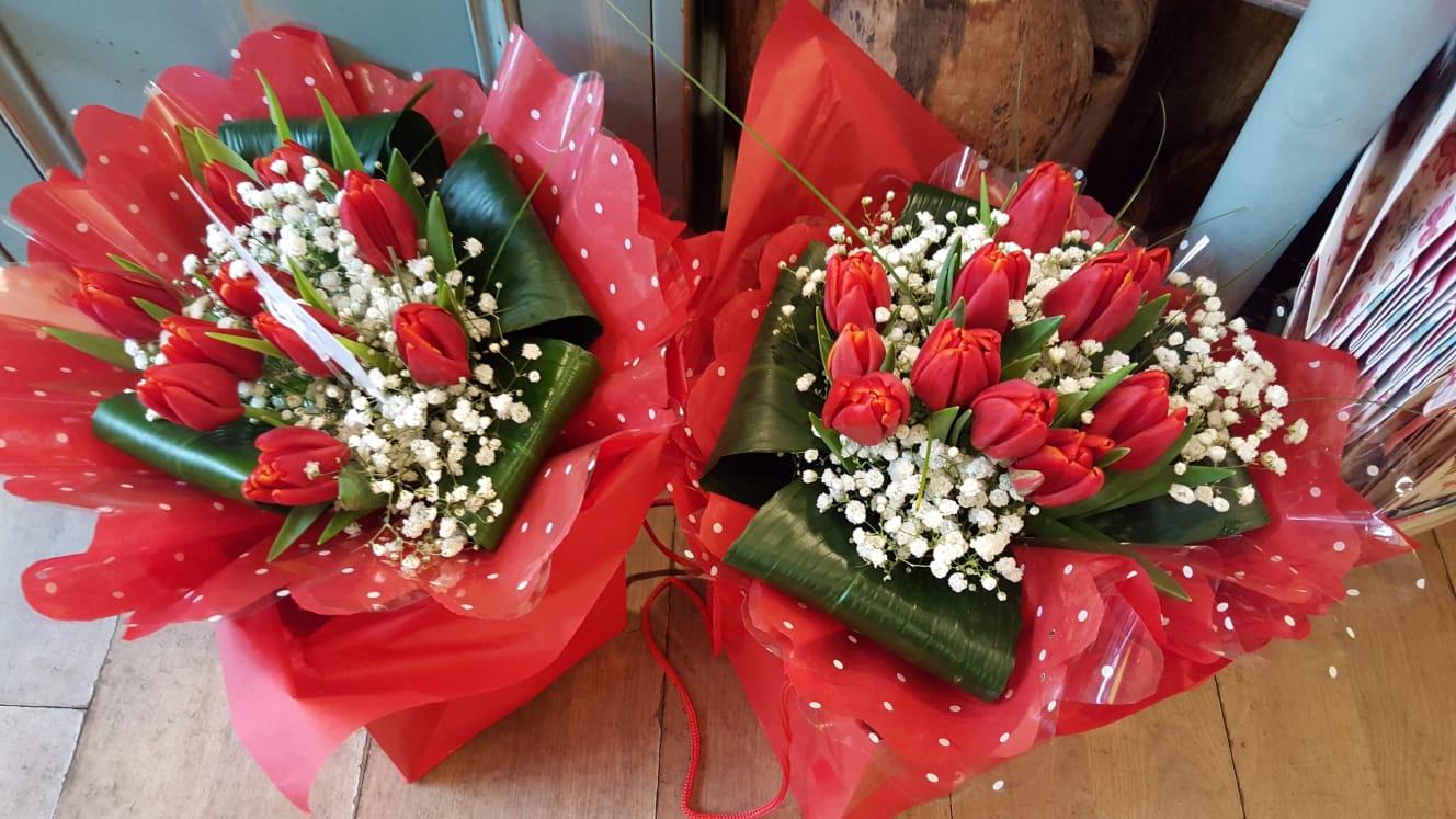 valentines-flowers-rugeley-florist-staffordshire-002