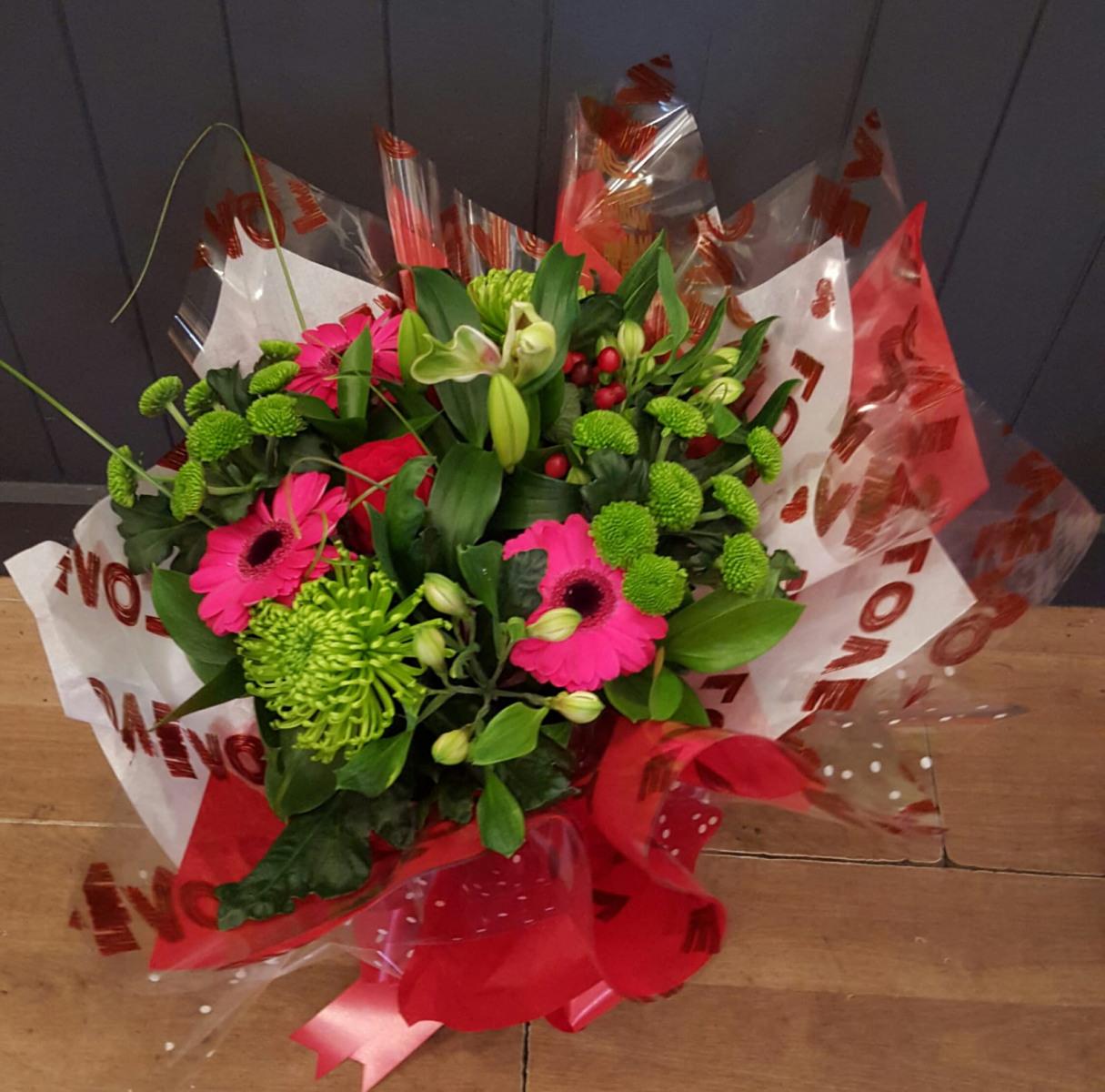 valentines-flowers-rugeley-florist-staffordshire-005