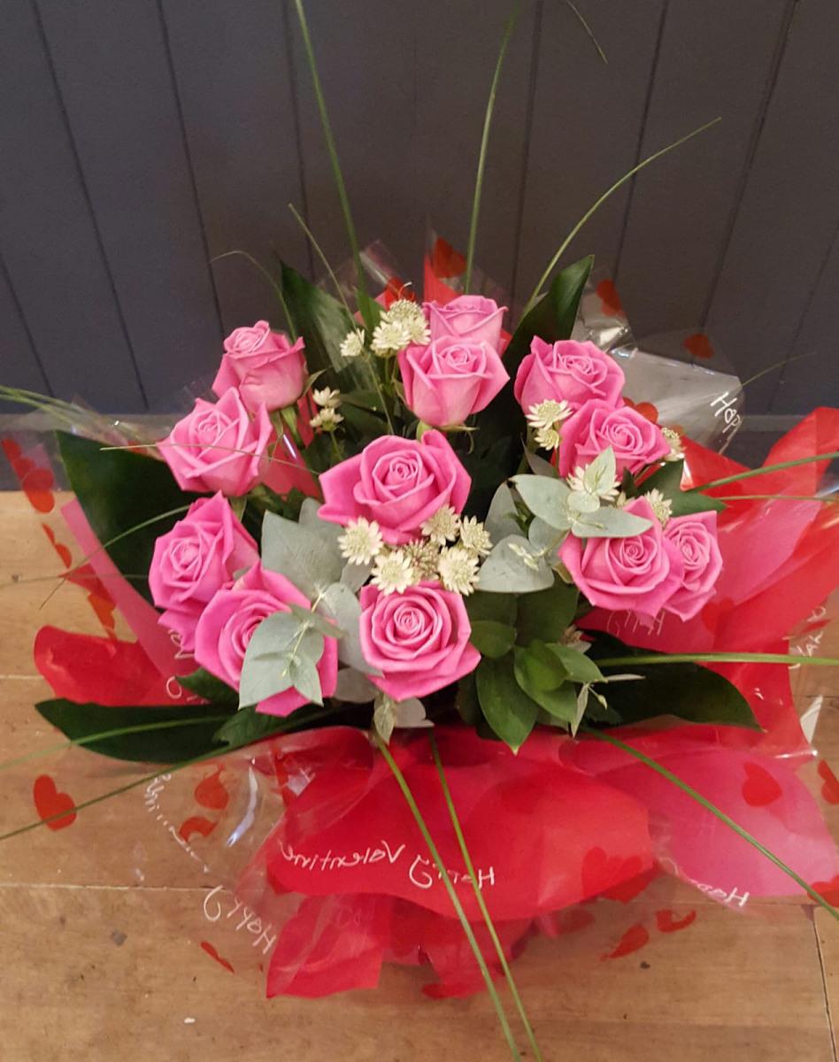 valentines-flowers-rugeley-florist-staffordshire-012