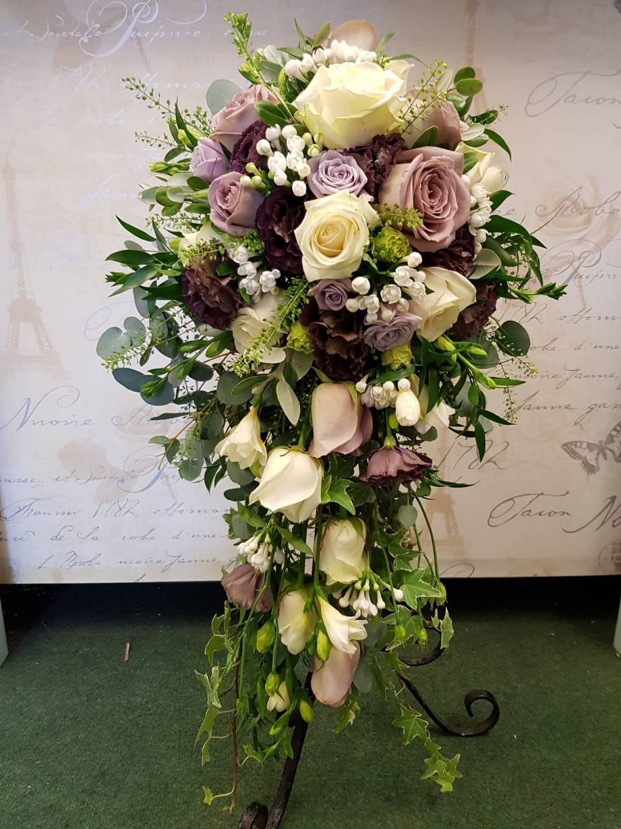 wedding-flowers-rugeley-florist-staffordshire-004
