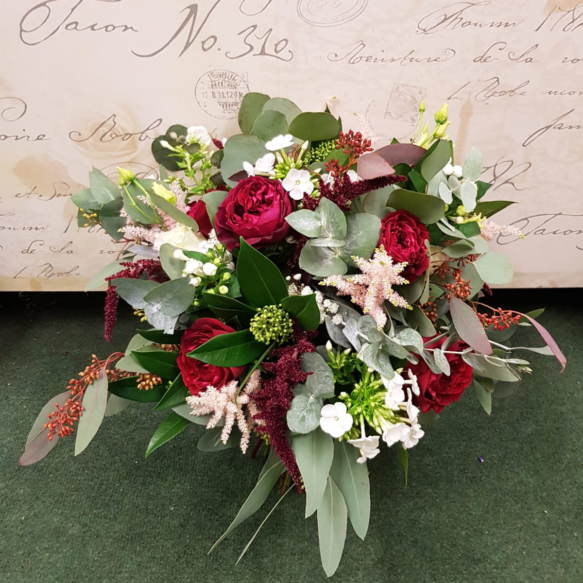 wedding-flowers-rugeley-florist-staffordshire-020