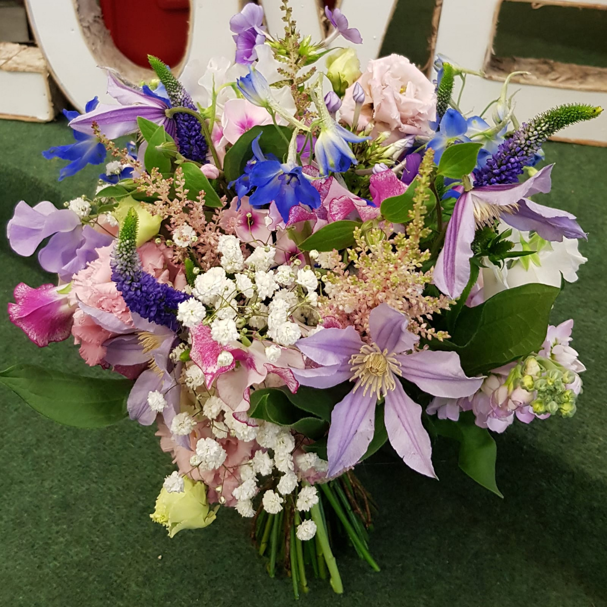 wedding-flowers-rugeley-florist-staffordshire-023