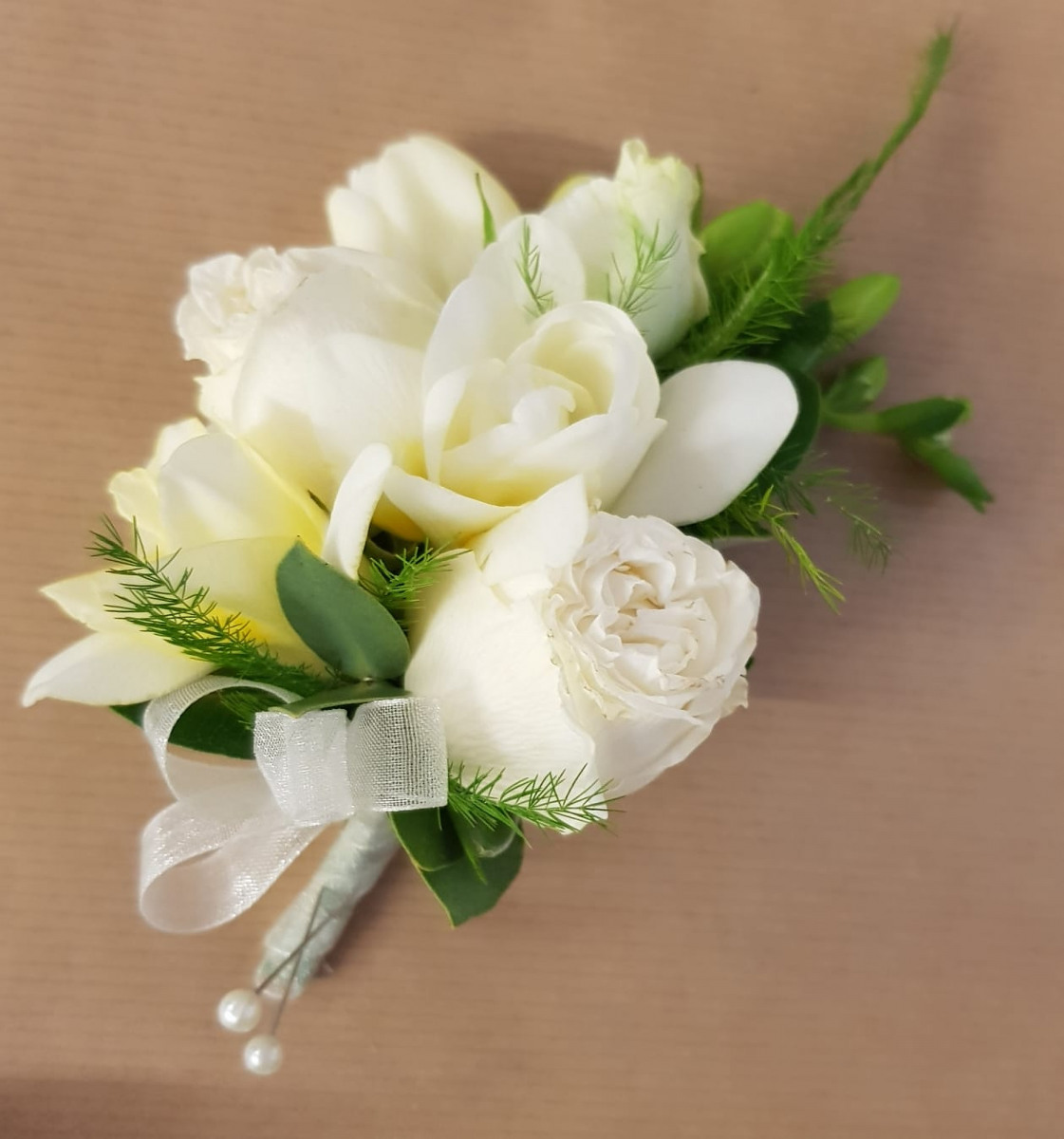 wedding-flowers-rugeley-florist-staffordshire-025