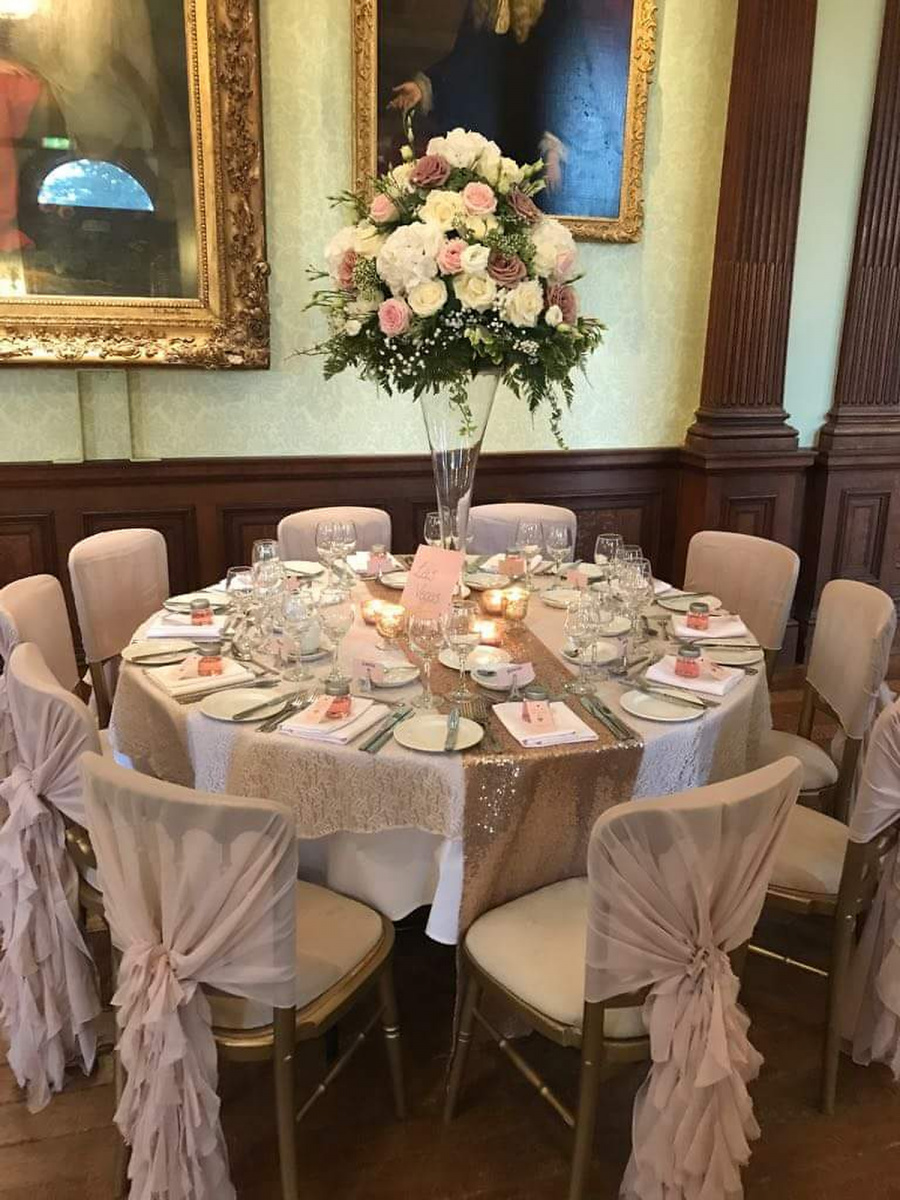 wedding-flowers-rugeley-florist-staffordshire-041