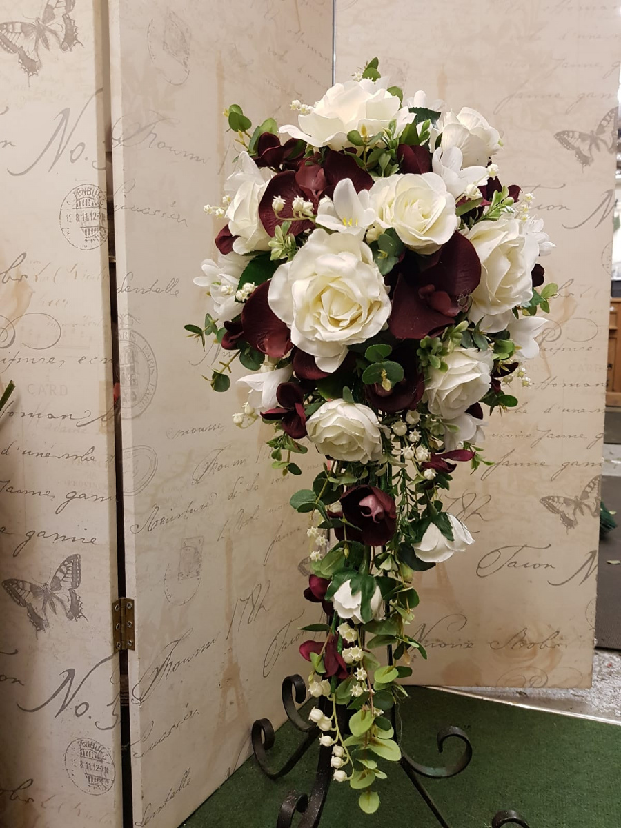 wedding-flowers-rugeley-florist-staffordshire-045