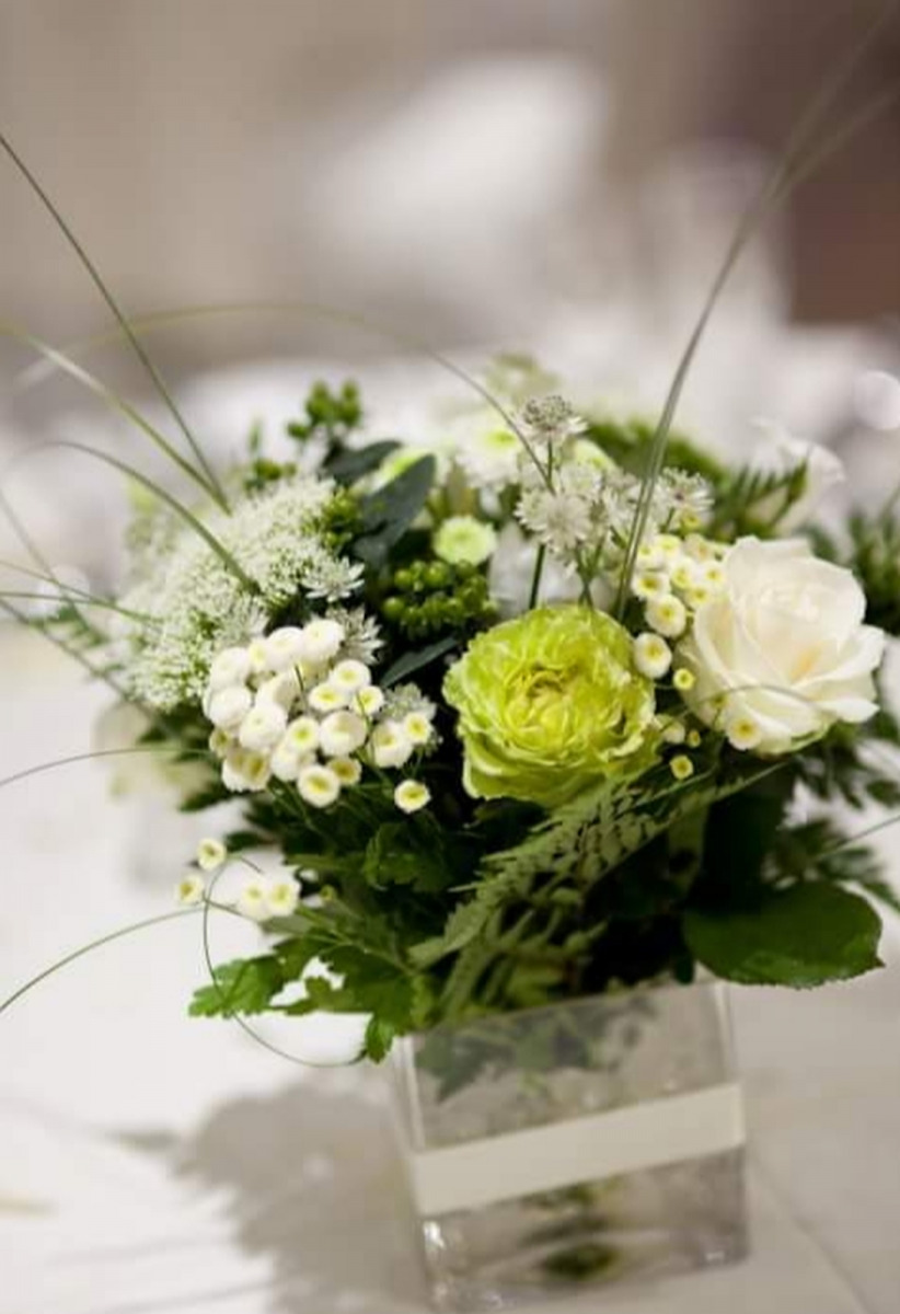 wedding-flowers-rugeley-florist-staffordshire-051