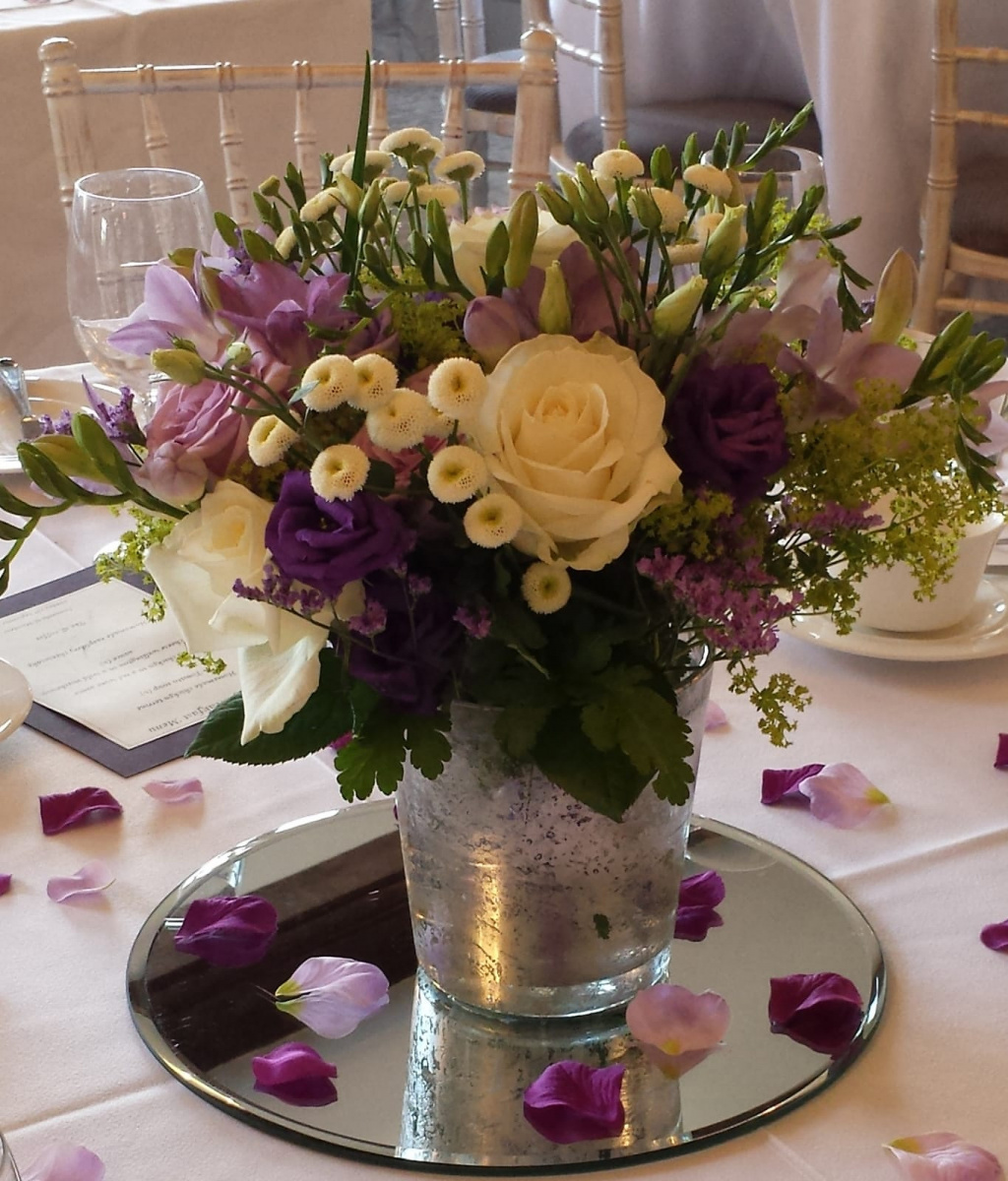 wedding-flowers-rugeley-florist-staffordshire-054