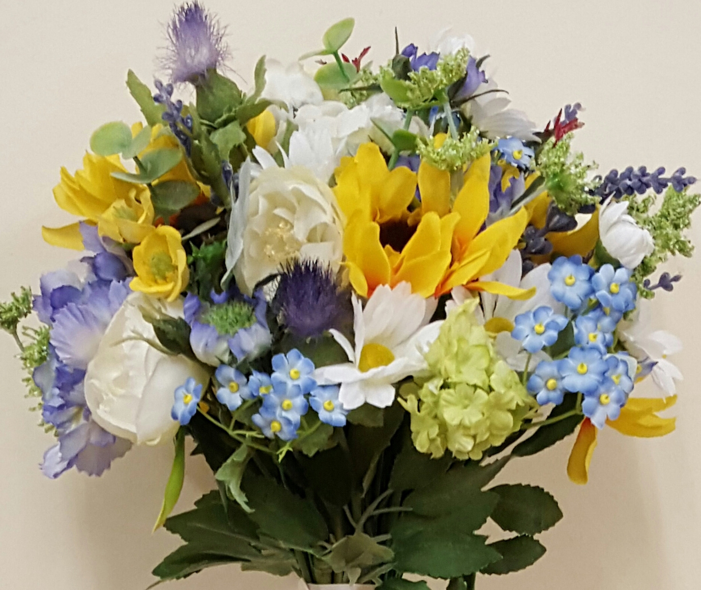 wedding-flowers-rugeley-florist-staffordshire-065