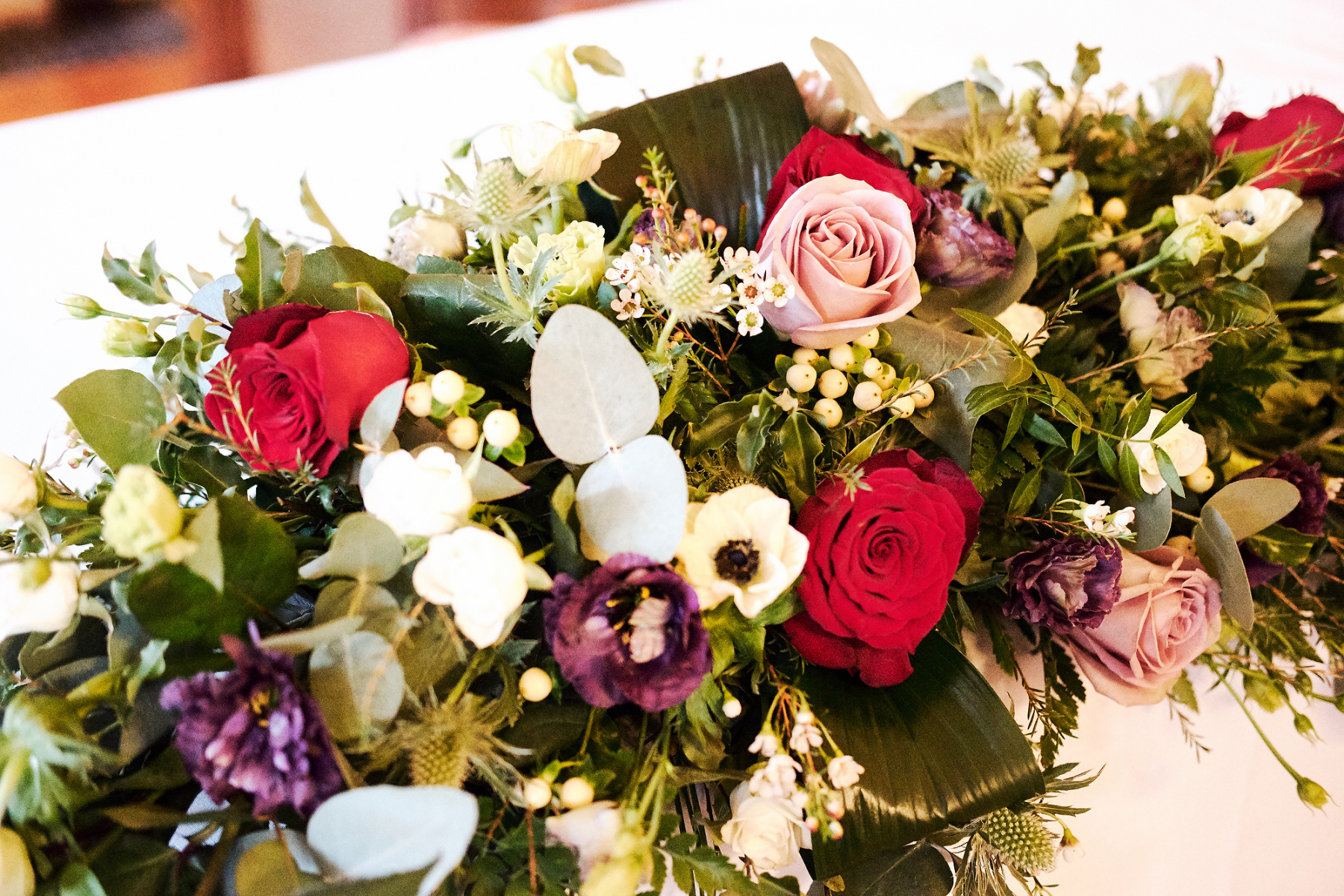 wedding-flowers-rugeley-florist-staffordshire-075