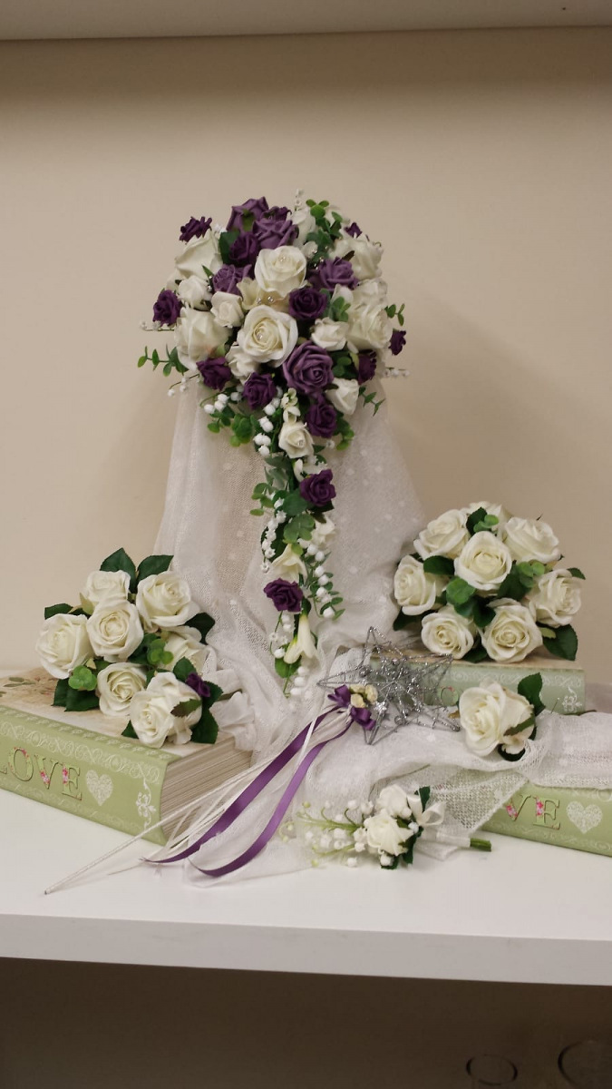 wedding-flowers-rugeley-florist-staffordshire-078