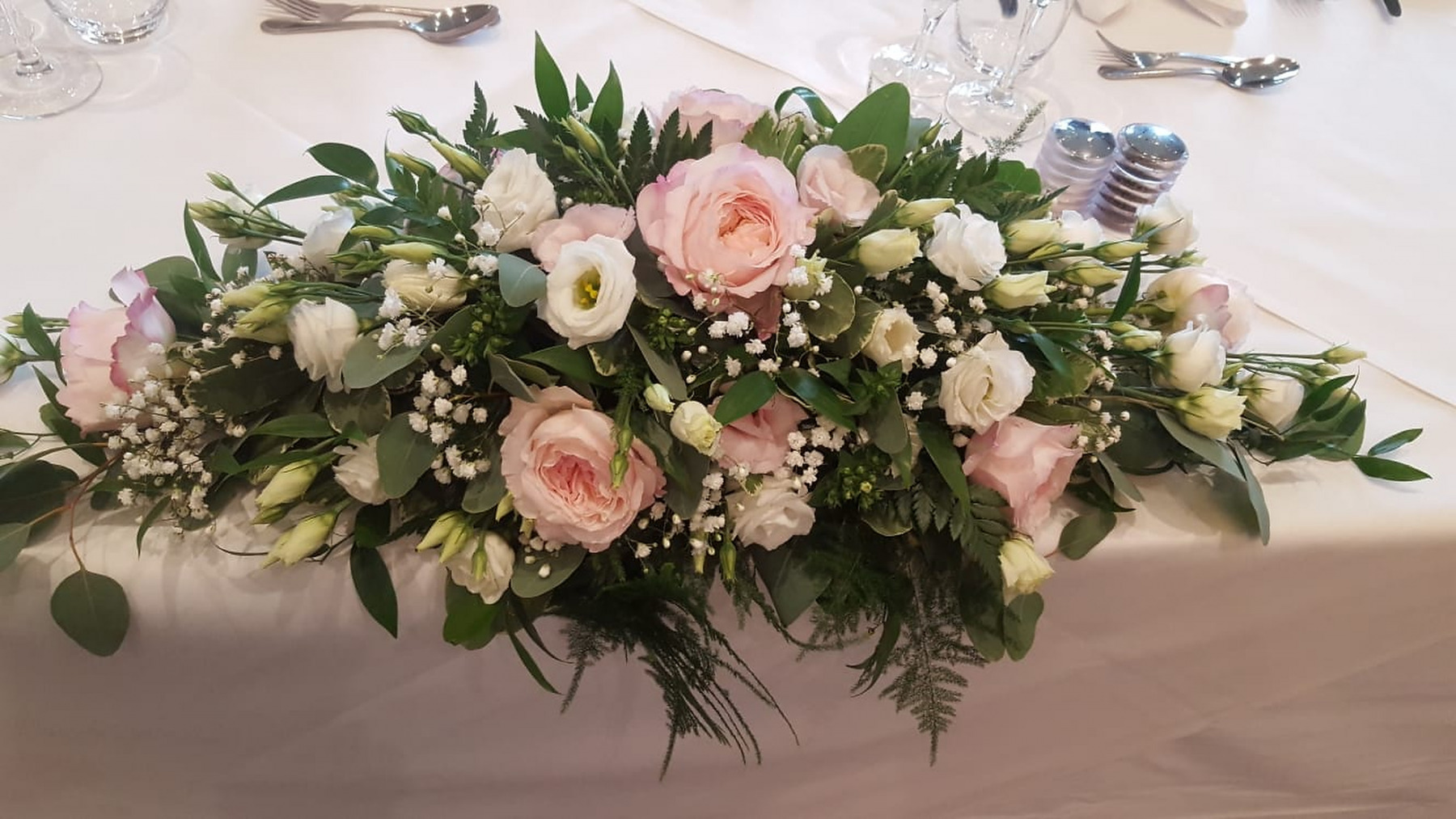 wedding-flowers-rugeley-florist-staffordshire-088