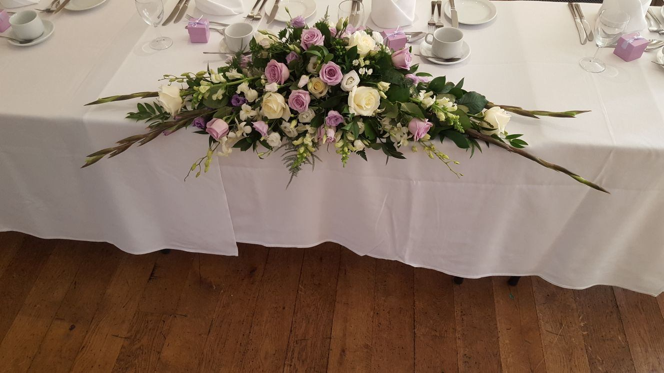 wedding-reception-flowers-rugeley-florist-004
