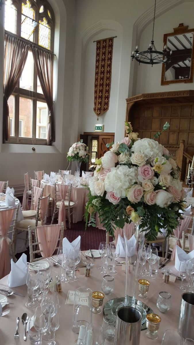 wedding-reception-flowers-rugeley-florist-007