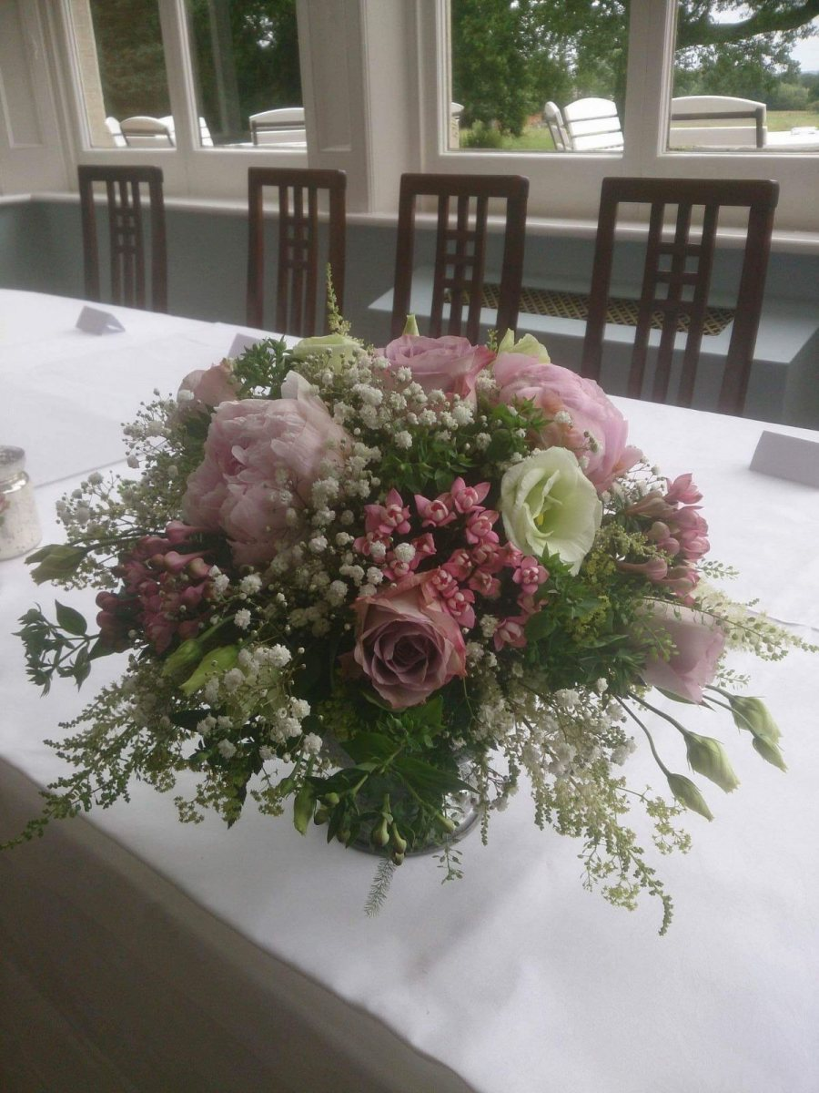 wedding-reception-flowers-rugeley-florist-019