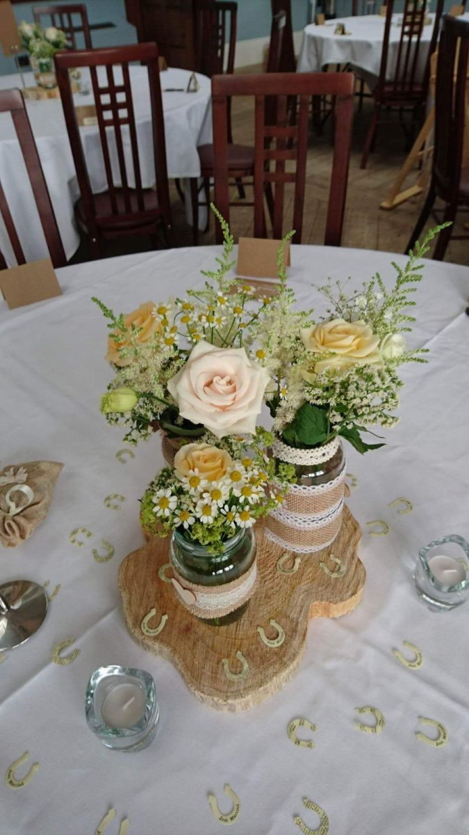 wedding-reception-flowers-rugeley-florist-025