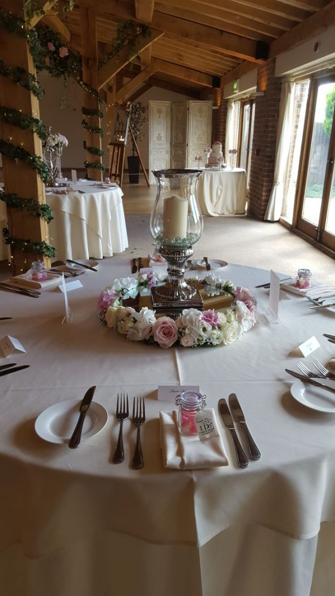 wedding-reception-flowers-rugeley-florist-026